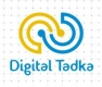 Digital tadka