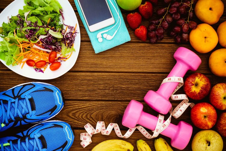 Metabolism boosting foods to reduce extra fat: weight loss tips