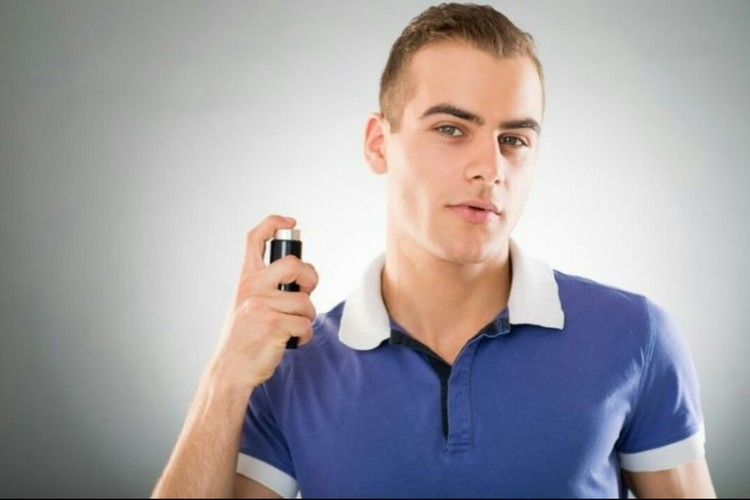 Every man needs to follow these 5 personal hygiene habits on a daily basis
