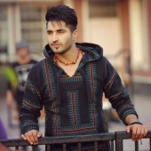 #Happybirthday Jassie Gill many many returns of the day
