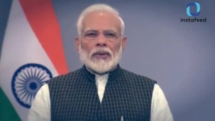 What is India's president actually for?