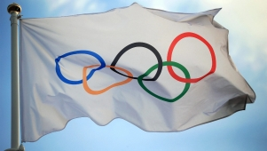<b> Do you know? Olympic gave madel for fine arts ???  No.. read this . </b>  From 1912 to 1948,  th
