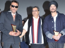 Happy Birthday To One Of The Legendary Filmmaker Of Bollywood Subhash Ghai