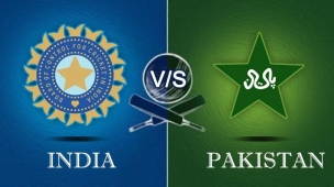 India's warm-up match against Pakistan washed out on Sunday    Brisbane: India's first ICC Women's T20 World C