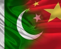 Pak students say their govt 'abandoned' them in China during Coronavirus outbreak  Pakistani students are dema