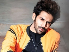 Kartik Aaryan Makes Cute Request To Ekta Kapoor For His Sister's Birthday Gift & It Has A 'Kasautii' Connect