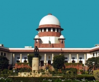 Corona virus : Supreme Court issues notice to Centre over payment of wages to migrants amid lockdown