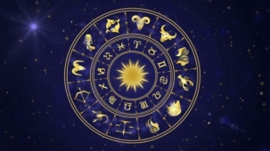 Horoscope April 3, 2020: Read your daily astrology prediction for zodiac sign Aries, Scorpio, Pisces