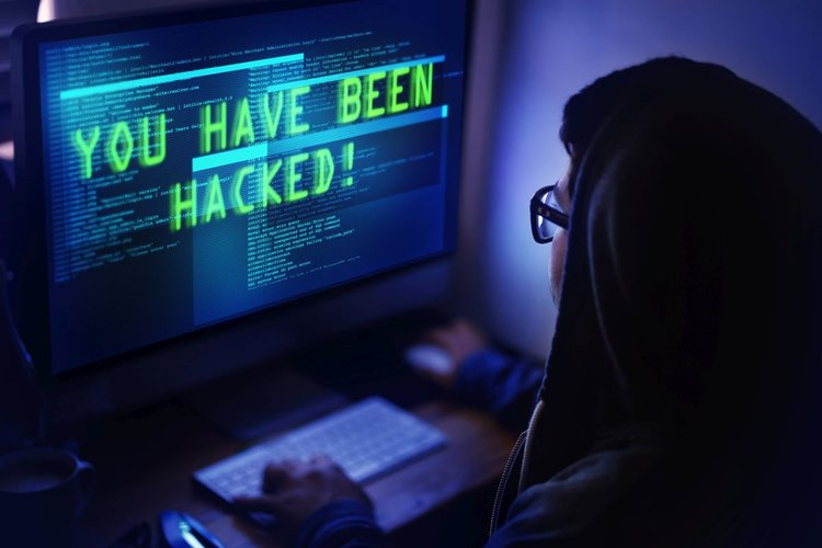 Online intelligence firms: Data of 2.9 cr job-seeking Indians is leaked by Cyber criminals on dark web for free