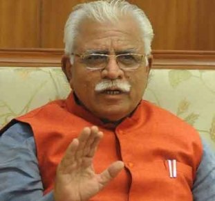 Haryana Budget 2020 LIVE Updates: Electricity will provided at Rs 4.75