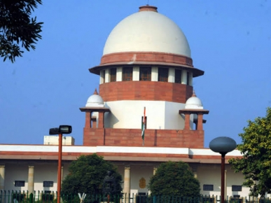 CAA petitions: SC says no stay without hearing Centre, may refer pleas