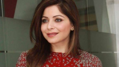 Coronavirus: Kanika Kapoor To Be Interrogated By Lucknow Police For Endangering Lives