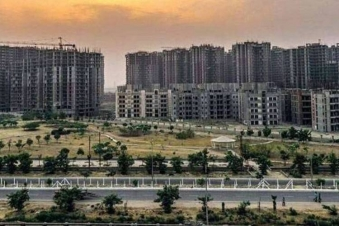 Interest subsidy on home loans extended