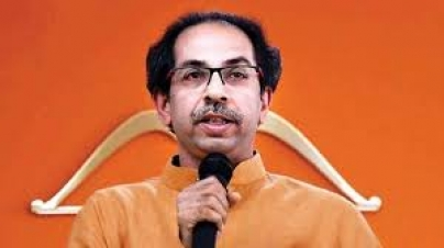 Maharashtra Cabinet recommends Uddhav Thackeray's name to Governor for MLC post