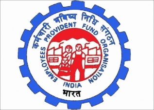 EPFO Not Charging Penalty from Companies for Delay in Payment of Provident Fund Dues