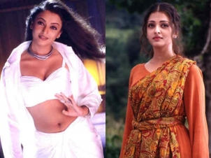 Aishwarya Rai Bachchan was casted in Taal here Subhash Ghai Reveals why?