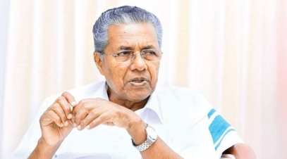 Centre's Decision on MPLADS Fund Detrimental, Says Kerala CM Pinarayi Vijayan
