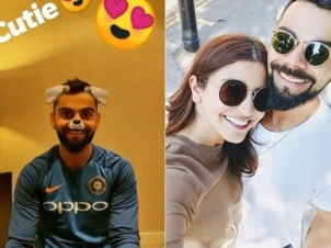 'It's been amazing,' How lockdown has been a bliss for Virat Kohli, Anushka Sharma