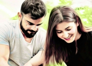 Amazing to spend so much time with Anushka: Virat Kohli finds silver lining amid COVID-19 lockdown