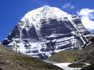 Kailash Mansarovar Yatra to turn shorter, cheaper; new route inaugurated