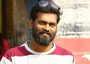 Tamil director Arun Prasath passes away in a tragic road accident in Coimbatore