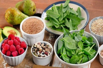 Improve Your Digestion from These Kitchen Ingredients