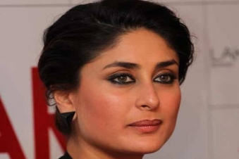 Kareena Kapoor reveals the secret behind her flawless skin