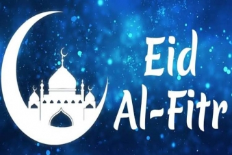 Eid-ul-Fitr 2020 Date And Time: When Eid will be celebrated in India