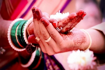 Rajasthan: Bhilwara Man Fined Rs 6.26 Lakh for Inviting Over 50 Guests to Wedding 1 dies of covid, 15 positives