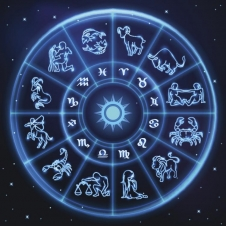 Horoscope April 8, 2020: See your daily astrology prediction for zodiac sign Libra, Capricorn, Virgo