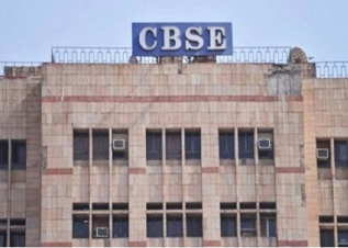 CBSE Class 10, 12 exams schedule will be announced on Monday, Details Here