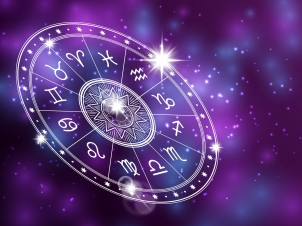 Horoscope Today, April 9, 2020: Know what your stars says