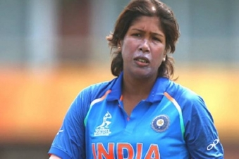 Better to have 2021 WC on time than it getting delayed: Jhulan Goswami