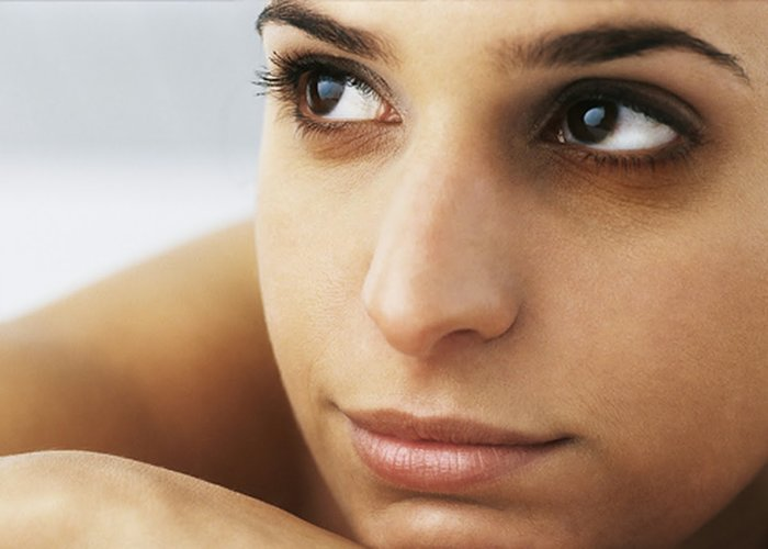 Can't get rid of dark circles? This could be why
