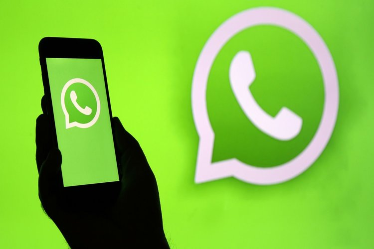 WhatsApp rolled out all new QR code feature for android and other users: look how it works