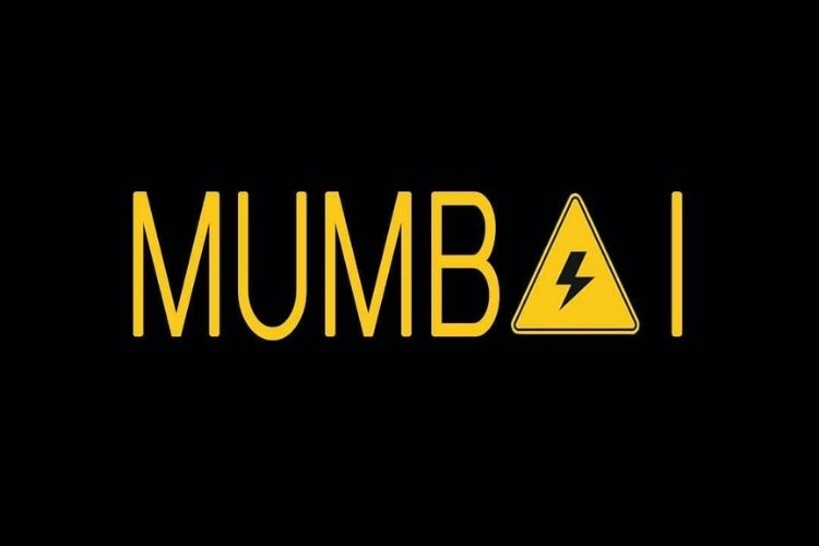 Mumbai Powercut: A central grid failure, brings the Mayanagari to a standstill