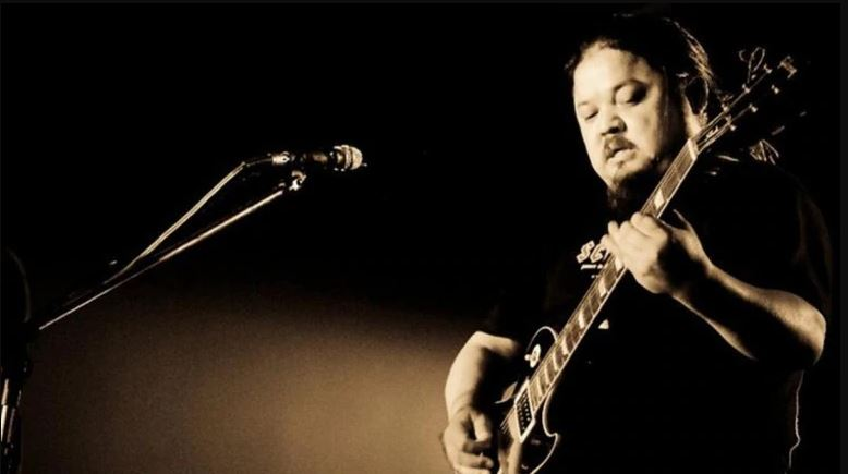Parikrama lead guitarist and founder Sonam Sherpa dies at 48