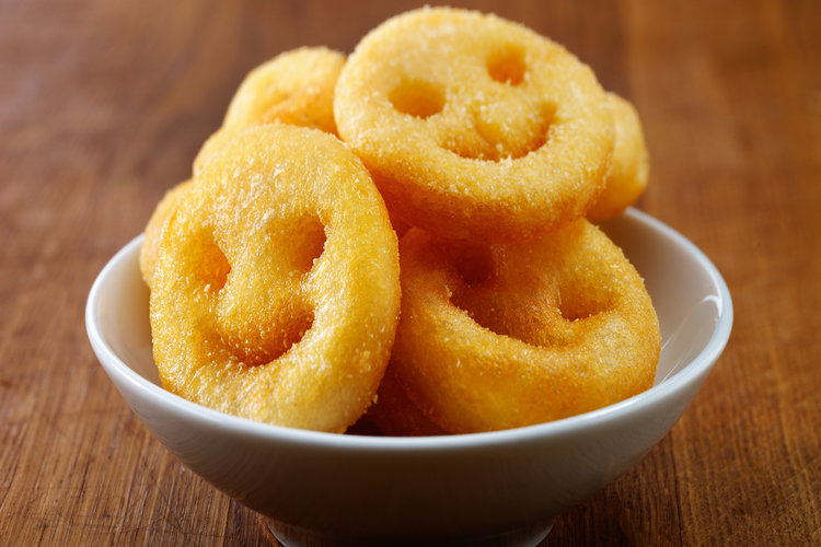 Finger food recipes: Quick easy snacks for kids to enjoy in monsoon