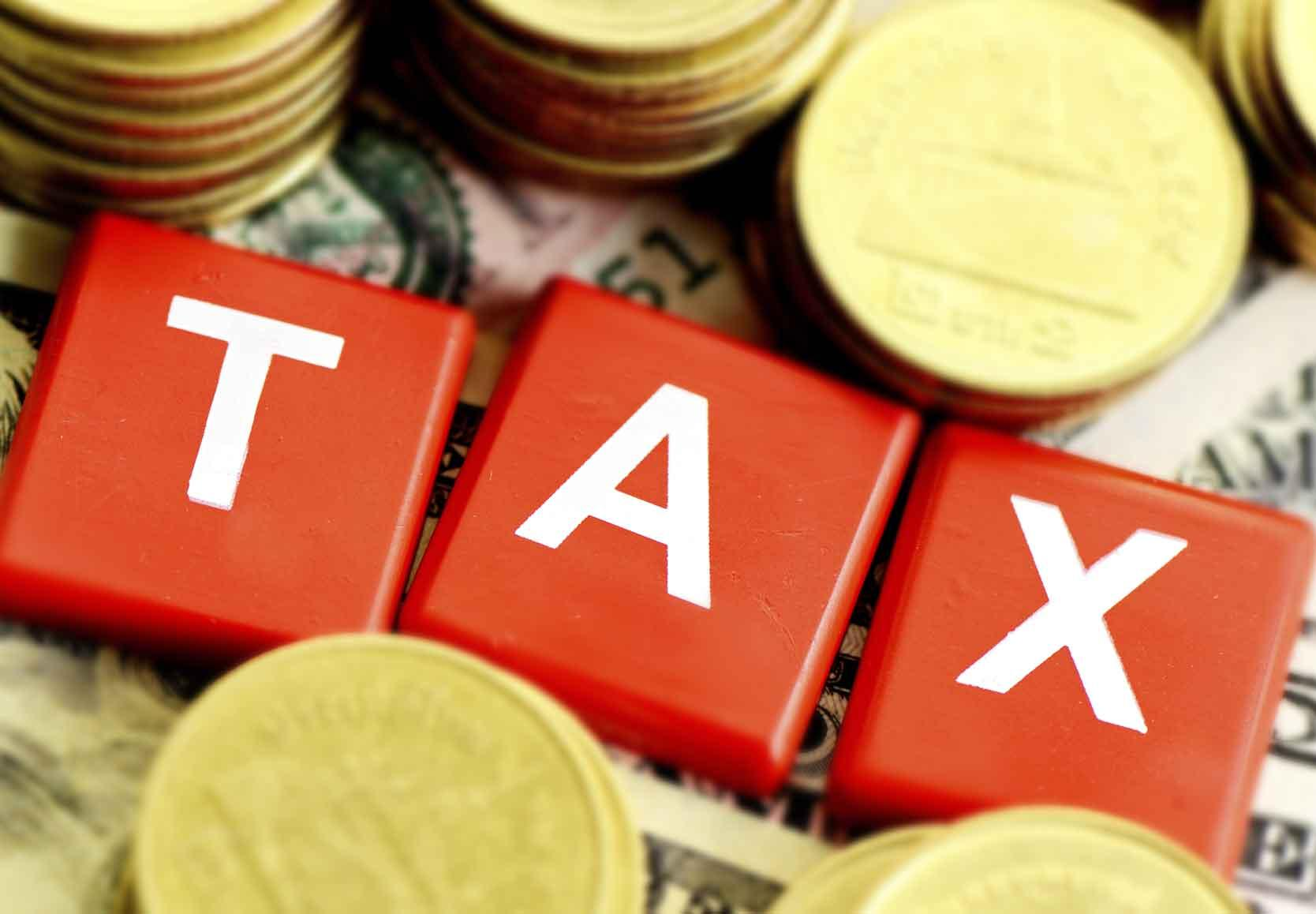 Centre to immediately clear pending income tax refunds up to Rs 5 lakh, Know All Details Here