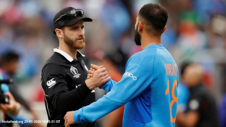Leadership can't always be determined by results: Virat Kohli backs under-f