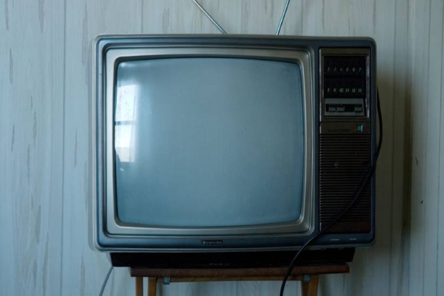 Why Millennials Don't Consider Television As A Source Of News Consumption Anymore?