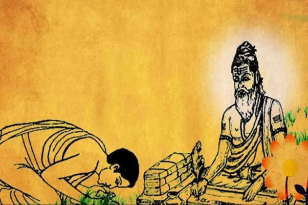 Why is Guru Purnima celebrated? Know its Date, time and significance