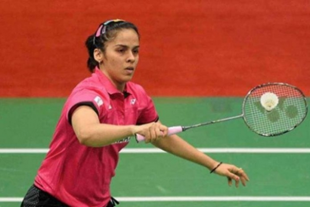 Barcelona Spain Masters: Saina Nehwal Enters Quarters, Kidambi Srikanth's Olympic Dream Takes Anothe