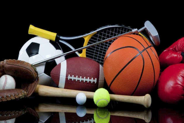 Sports Ministry: Salary cap of ₹2 lakhs for Indian coaches to be removed