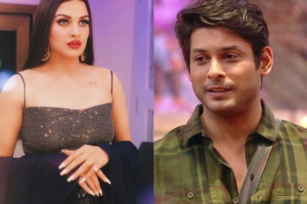 Himanshi Khurana Slams Sidharth Shukla for His Comment on Her Relationship with Ex-boyfriend