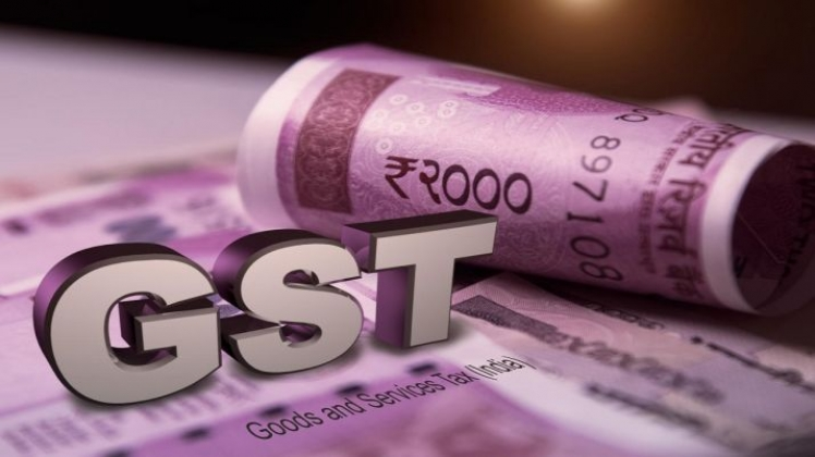 Modi Govt Releases Rs 19,950 Crore GST Compensation to States, UTs