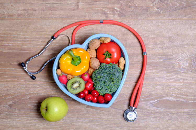 Must use these 3 things in food, take care of your health in the changing season