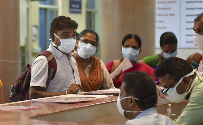 68-Year-Old Woman In Delhi Dies Of Coronavirus, Second Death In India