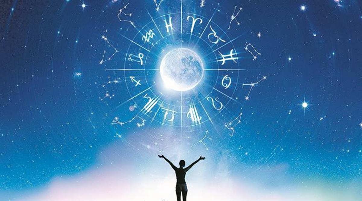 Weekly Horoscope: Leo and other zodiac signs find out what's in store for you this week