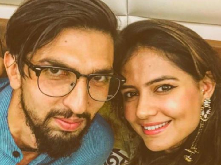'Love At First Sight': I Wanted To Marry Pratima Since Day One, Says Ishant Sharma